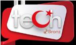 TechTR Bronz